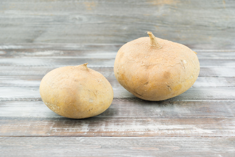 edible tubers vegetables - HD3000×2002
